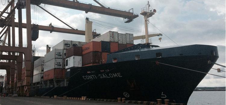 El Salvador, Honduras y Guatemala retomarán negociación para unión aduanera