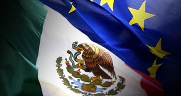 La Unión Europea y México cierran un pacto que moderniza su tratado comercial