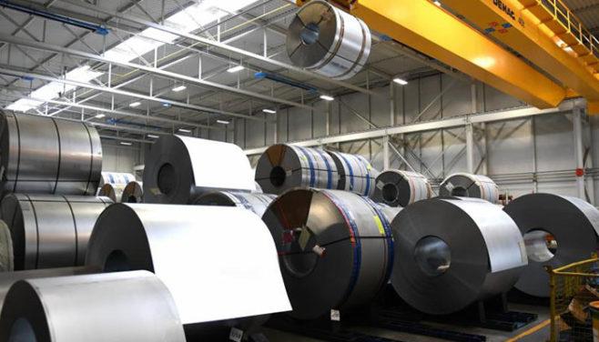 Gobierno de Colombia y empresarios analizan medidas arancelarias adoptadas por Estados Unidos en materia de acero y aluminio