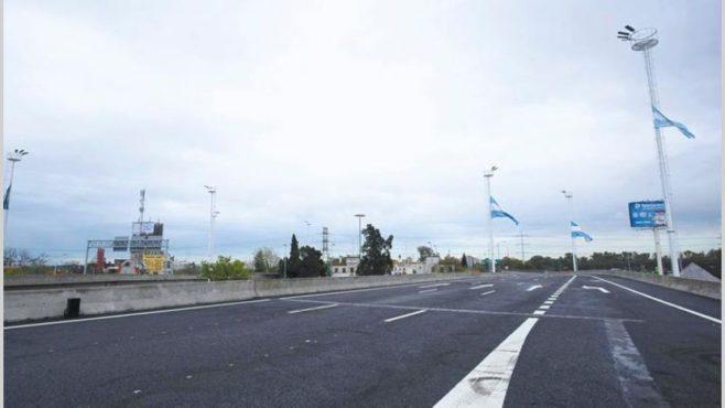 Argentina busca atraer inversores para impulsar infraestructura en América Latina
