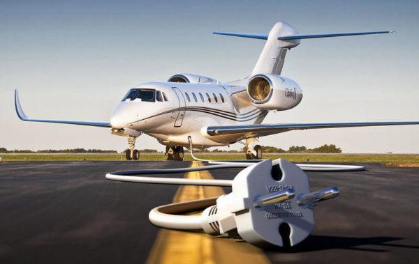 aviones_electricos