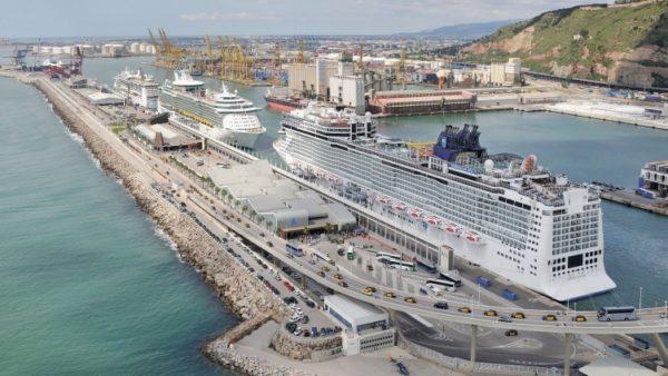 carnival-estrenara-nueva-terminal-puerto-barcelona-mayo