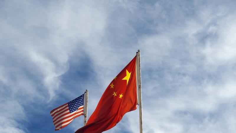 China pone medidas antidumping a la importación de caucho de Estados Unidos, UE y Singapur
