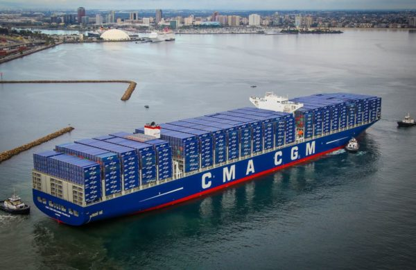 cma-cgm-comprara-ceva-logistics