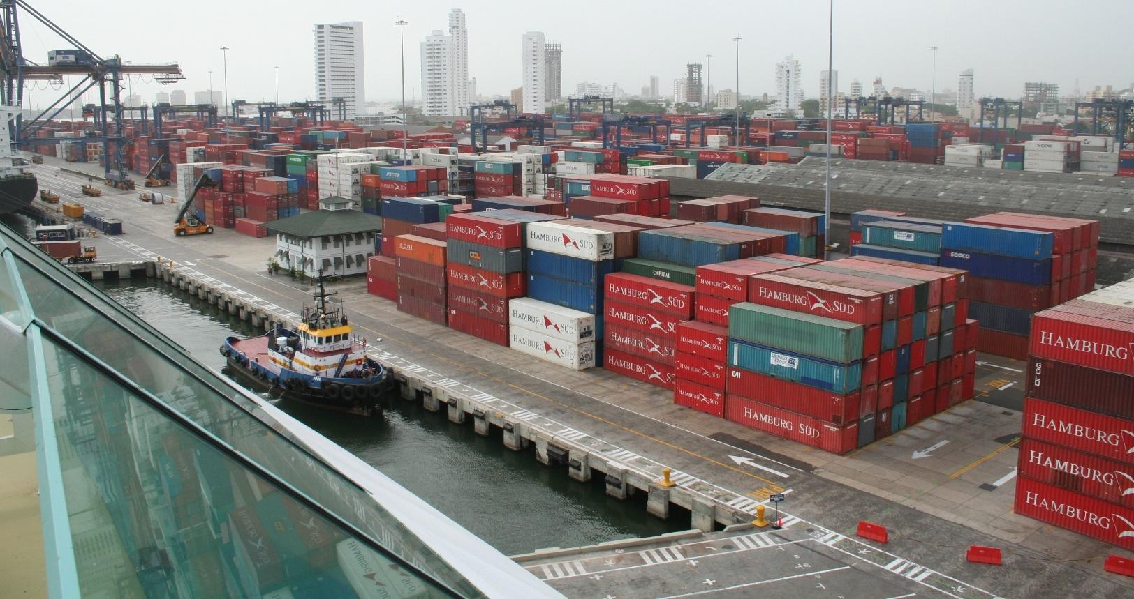 Colombia ordena que productos cubiertos con medidas antidumping o salvaguardias presenten certificado de origen