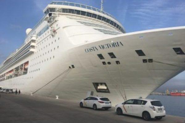 costa-cruceros-tarragona