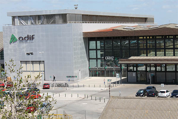 estacion_tren_adif_cadiz