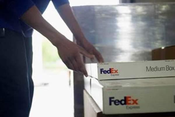 fedex-pymes
