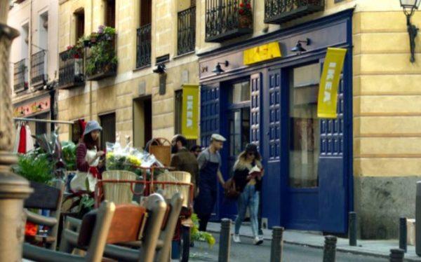 ikea-abrira-nueva-tienda-urbana-madrid