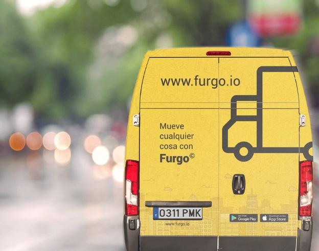 Los comercios que realizan envíos aumentan sus ventas entre un 20% y un 40%, según Furgo