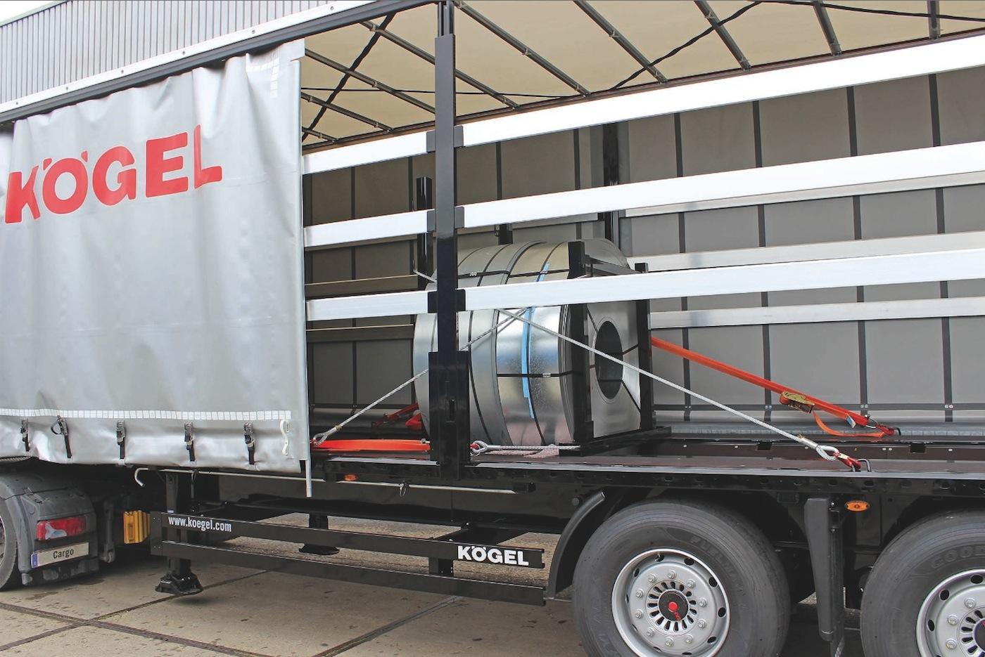 kogel-instala-nuevos-semirremolques-cargo-coil-transporte-bobinas