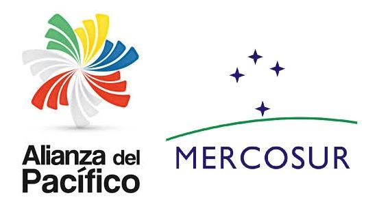 La Aladi anima al Mercosur y a la Alianza del Pacífico a buscar más integración