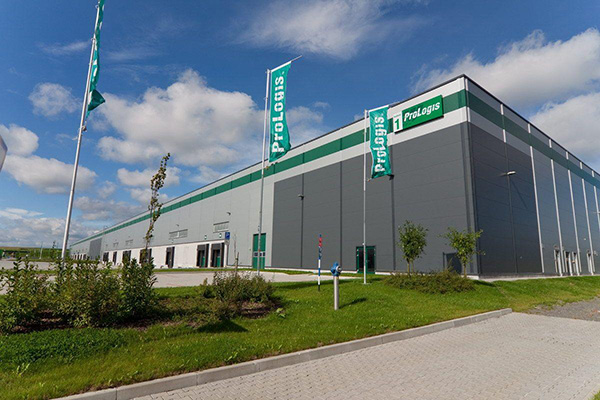 prologis-madrid