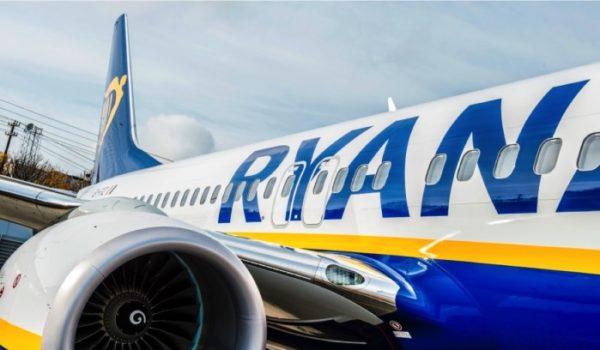 ryanair-compra-25-aviones-Boeing-737-Max-200