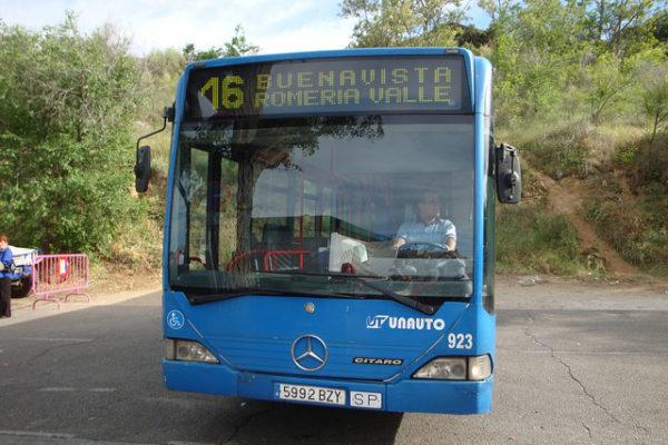 toledo-incorporara-nuevas-lineas-y-marquesinas-transporte