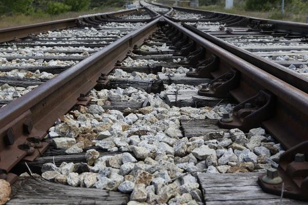 Puertos de Galicia sin trasvase al ferrocarril
