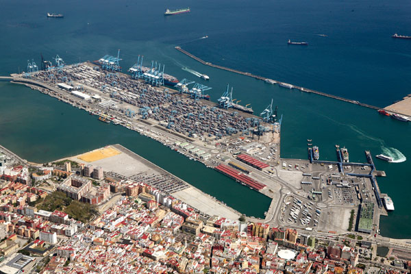 APM-Algeciras-terminal