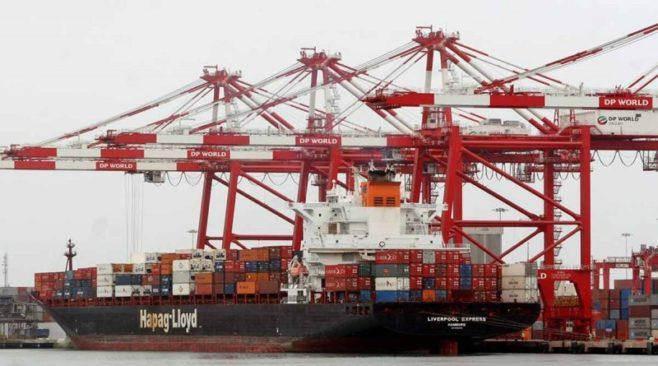 Agroexportaciones de Perú ascendieron a más de 1.4 millones de dólares