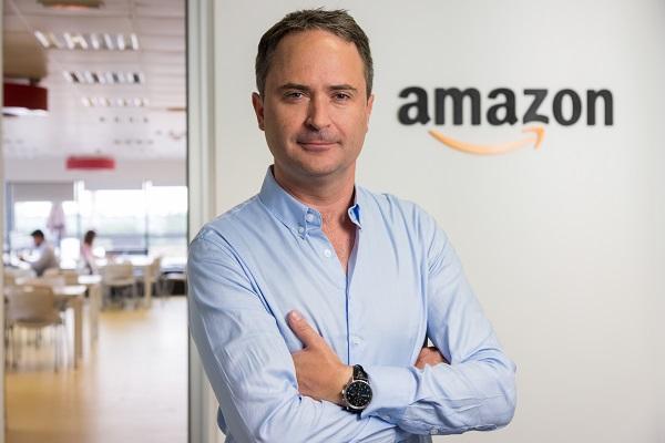 Amazon Nuyts