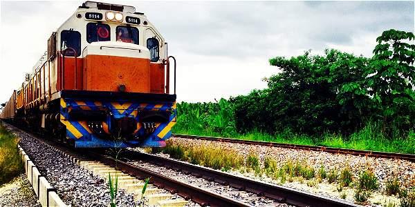 Colombia avanza en infraestructura concesionada en materia vial, aeroportuaria y férrea