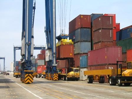 Las exportaciones manufactureras en Colombia completan seis meses de crecimiento
