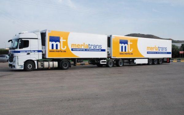 Merlatrans E1527581601273