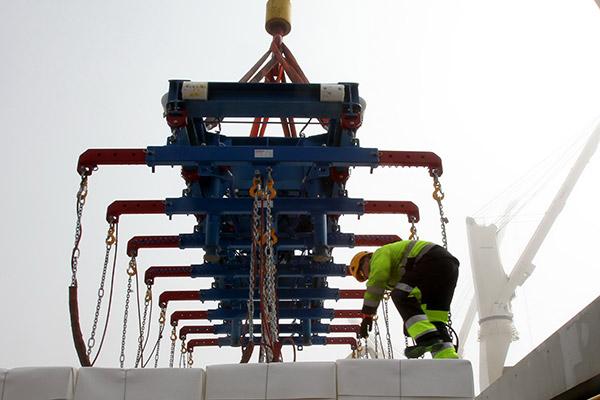 Noatum Maritime Services
