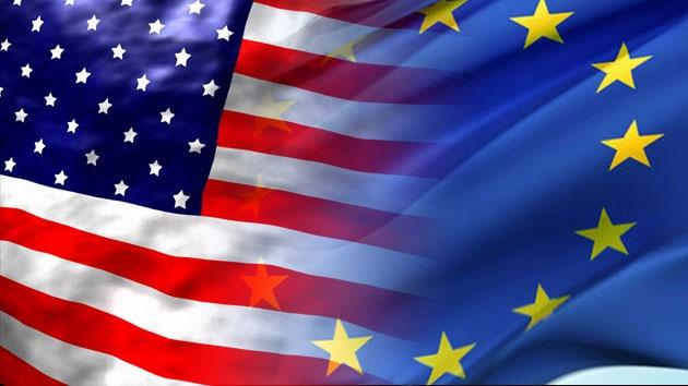 Aranceles de Estados Unidos a vehículos golpearía con dureza a varios países de la Unión Europea