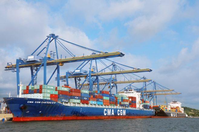 Anuncian que exportaciones de Alianza del Pacífico se fortalecen tras dos años de su protocolo comercial