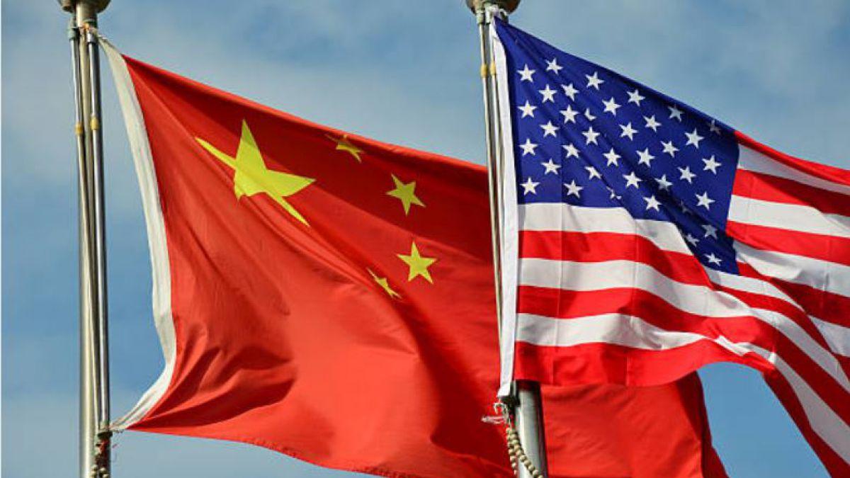 Estados Unidos suspende los aranceles a China y frena la guerra comercial