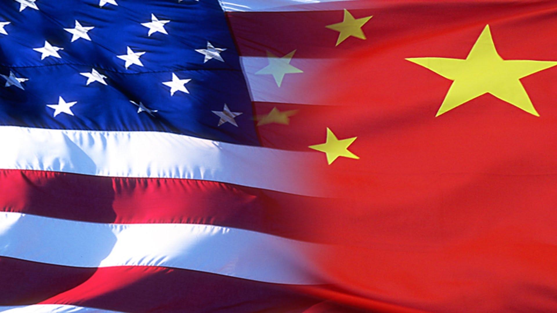 China advierte que no cambiará su postura en las negociaciones comerciales con Estados Unidos