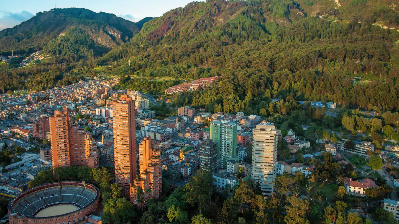 Colombia, nuevo miembro de la OCDE