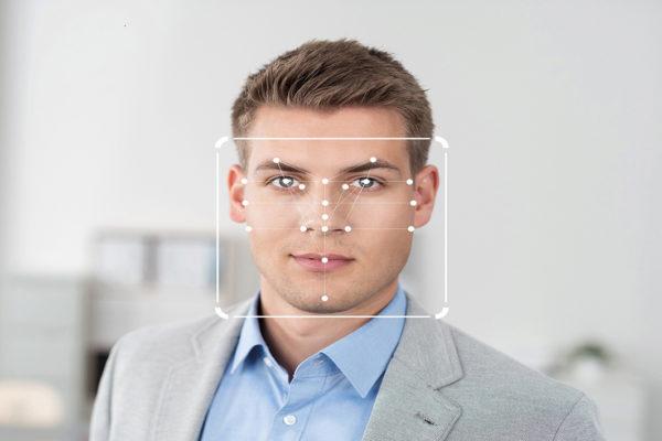 embarque biométrico