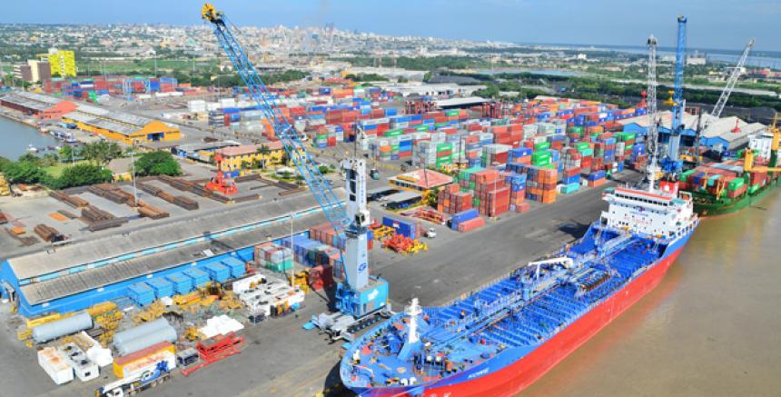 Eficiencia de zonas francas y puertos en Colombia, de la mano de la transformación digital