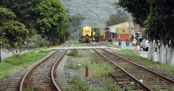 Colombia reactiva los corredores férreos para mejorar la logística y la competitividad del país