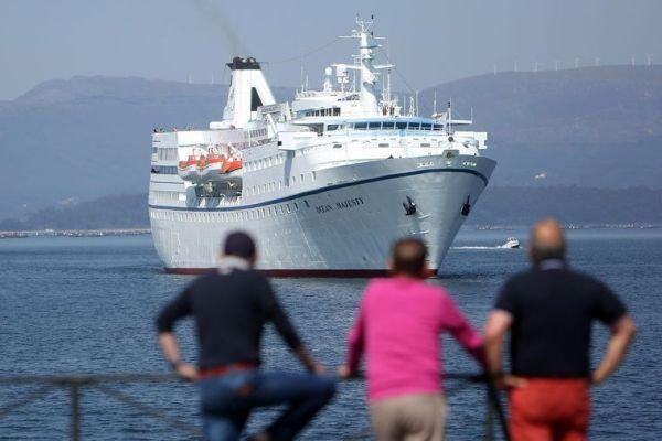 villagarcia cruceros