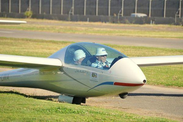 vuelo-sin-motor