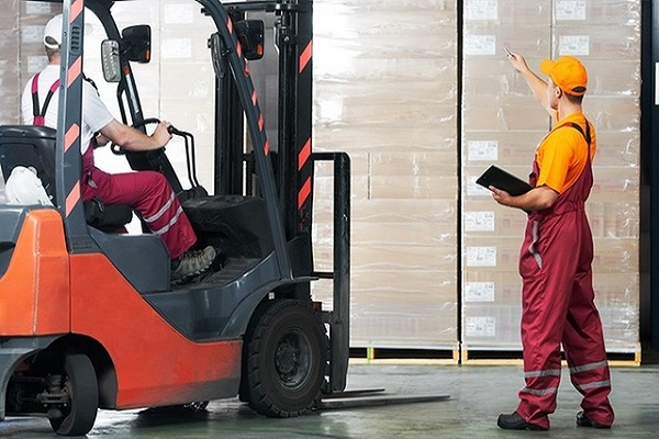 Expedientes de regulación de empleo perjudicaron 170 trabajadores logísticos en abril