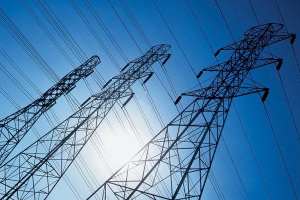 Indra-instala-su-sistema-InGRID-en-la-compañía-eléctrica-KPLC-de-Kenia