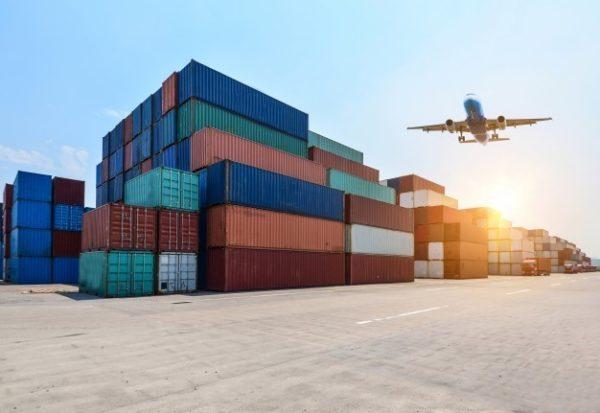 Logistica y descuento de pagares