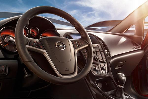Mejores concesionarios de coches 2017 España