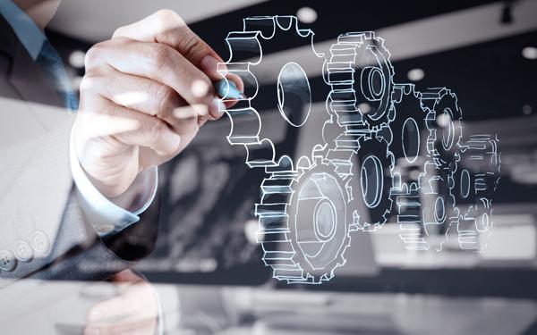 Miríadax (Telefónica) lanza MOOC sobre cómo realizar patentes
