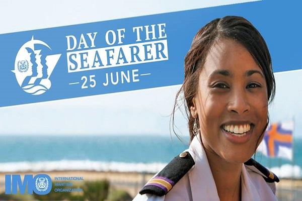 Naciones-Unidas-festejará-Día-de-la-Gente-del-Mar-el-25-de-junio