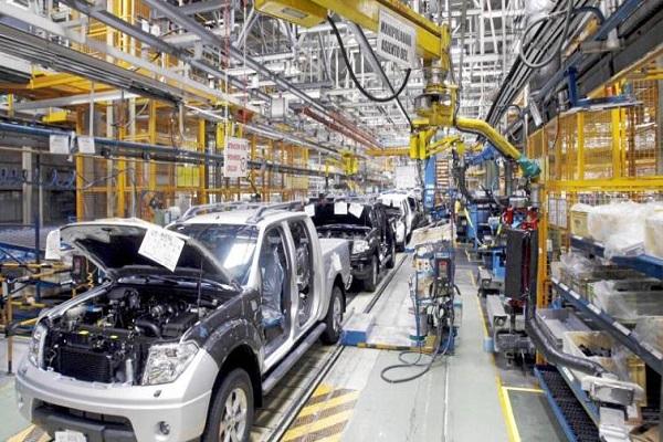 Nissan-reforma-su-área-logística-para-impulsar-la-competitividad-en-Barcelona