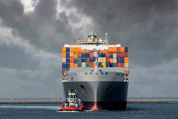 Precio-del-combustible-condiciona-los-beneficios-de-la-industria-marítima-para-2018