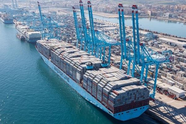 Puerto-de-Algeciras-transporta-94-millones-de-toneladas-en-mayo