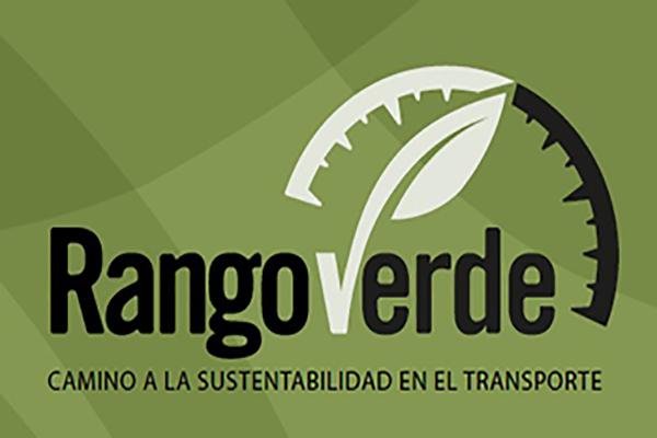 Rango-Verde