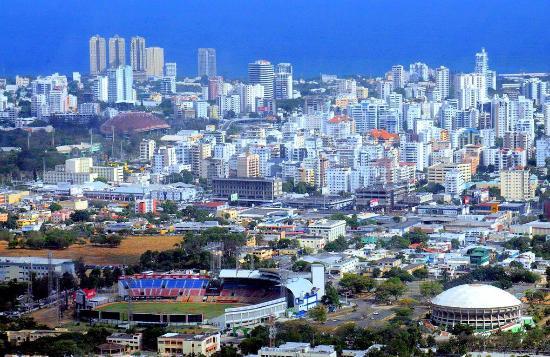 República Dominicana invertirá 160 millones de dólares en construcción de infraestructura para el transporte
