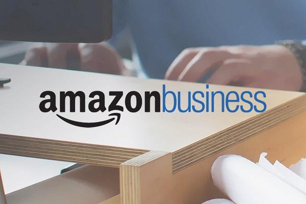 Servicio Amazon Bussines mejorará el sistema de compras de las empresas