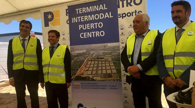 Terminal-Intermodal-Puerta-Centro-obras-logísticas-en-puerto-de-Tarragona